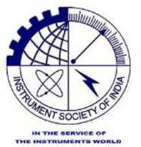 Instrument Society of India