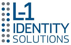 L1 Identity Solutions