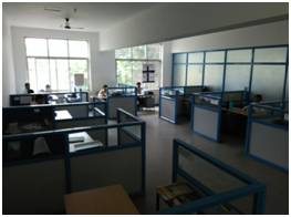 Faculty Room 2 | GSSSIETW
