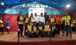 Inter-Collegiate-National-Sports-Day-Throw-Ball-Tournament-.jpg