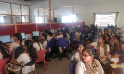 Three Days Workshop on