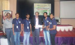 winner_Certificate distribution