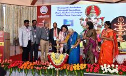 Fourth International Conference on Electronics, Communication, Computer Technologies and Optimization Techniques (ICEECCOT-2019) on 13th and 14th December 2019