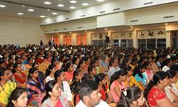 INAUGURAL FUNCTION OF I YEAR B.E11.jpg