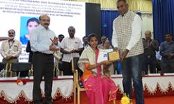 INAUGURAL FUNCTION OF I YEAR B.E3.jpg