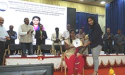 INAUGURAL FUNCTION OF I YEAR B.E4.jpg