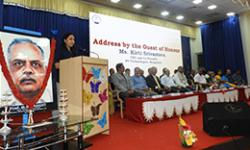 INAUGURAL FUNCTION OF I YEAR B.E6.jpg