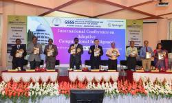 International Conference on Adaptive Computational Intelligence (ICACI - 2019)