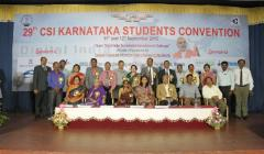 Inauguration_of_29th_CSI_Karnataka_Student_Convent.jpg