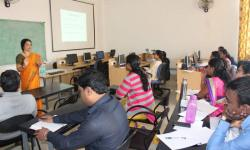 ELECTRONICS & INSTRUMENTATION ENGINEERING