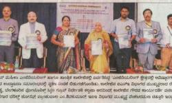 Prajavani   12-05-18   Page No. 04