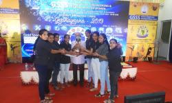 Geethayaana 2019