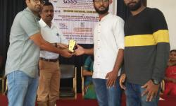 Second National conference on Engineering Innovations and Solutions. (NCEIS – 2018)