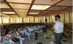 Technical talk on TI University program Introduction 8 Feb