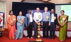 International Seminar on Research and Innovation in Engineering and Technology (ISRIET)