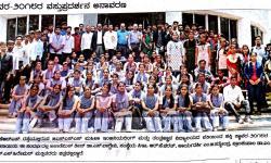 Shakthi Sthavara 2018 | Andolana 15-5-18 |  Page No. 11