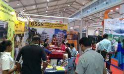 Star of Mysore Education Fair