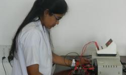 Physics Lab